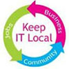 KeepItLocal